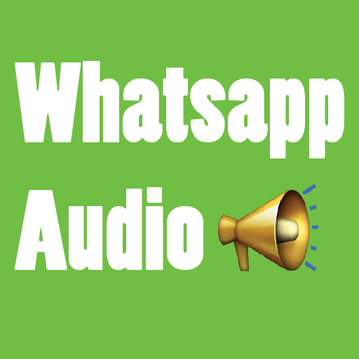 WhatsappTube